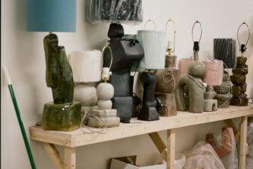 iGNANT_Design_Carmen_DApollonio_Ceramics_5