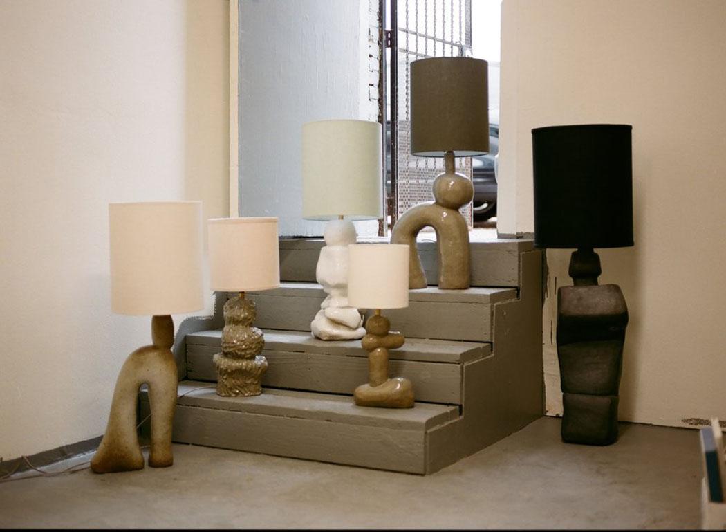 iGNANT_Design_Carmen_DApollonio_Ceramics_7