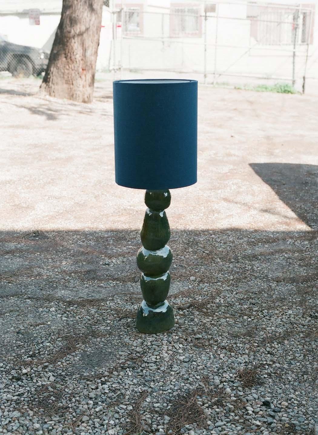 iGNANT_Design_Carmen_DApollonio_Ceramics_8
