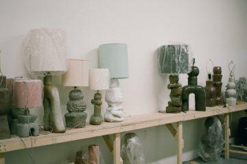 iGNANT_Design_Carmen_DApollonio_Ceramics_9