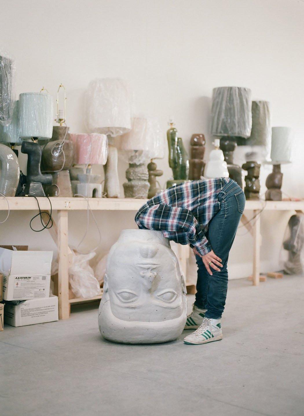 iGNANT_Design_Carmen_Dapollonio_Ceramics_1