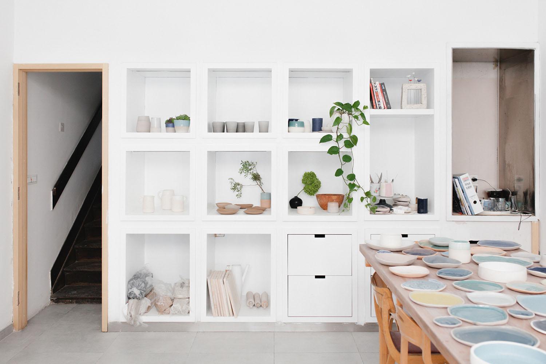 iGNANT_Design_Hana_Karim_Ceramic_Design_Interview_30