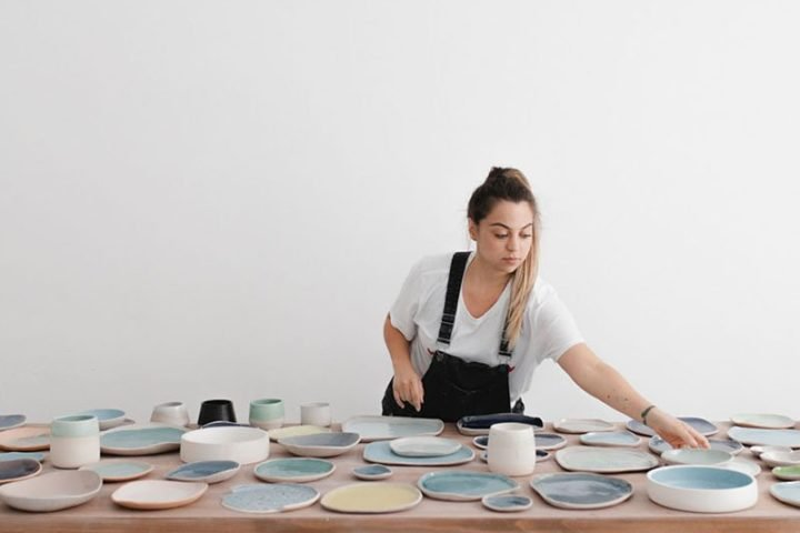 iGNANT_Design_Hana_Karim_Ceramic_Design_Interview_fi
