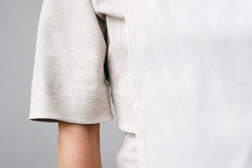 iGNANT_Design_Nadine_Goepfert_Manners_20