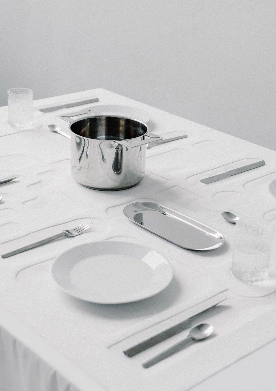 iGNANT_Design_Nadine_Goepfert_Manners_3