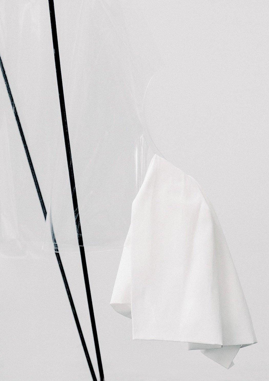 iGNANT_Design_Nadine_Goepfert_Manners_8