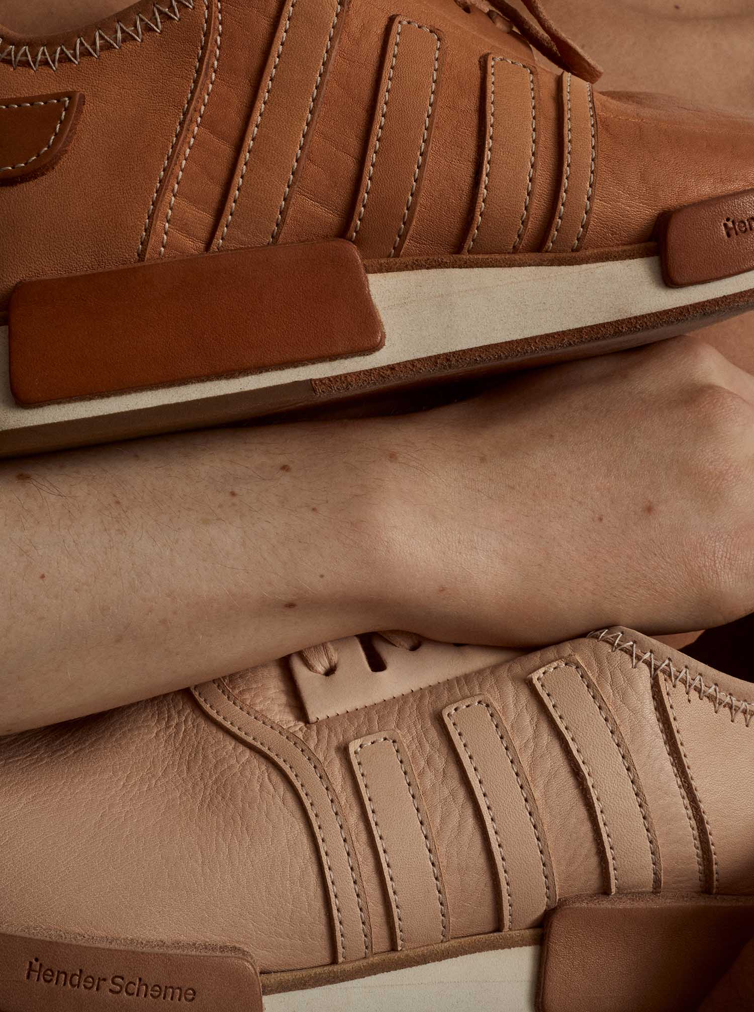 iGNANT_Fashion_Adidas_Originals_Hender_Scheme_11