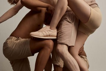 iGNANT_Fashion_Adidas_Originals_Hender_Scheme_7