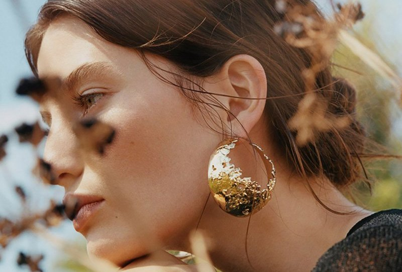 iGNANT_Fashion_Annelise_Michelson_Jewellery_pre