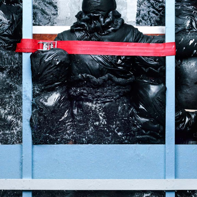 iGNANT_Fashion_Craig_Green_AW17_Campaign_hl