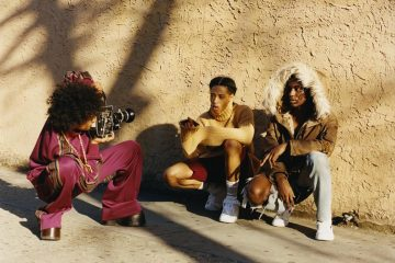 iGNANT_Fashion_Tyler_Mitchell_Marc_Jacobs_Brookyln_90s_Hip_Hop_14