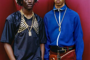 iGNANT_Fashion_Tyler_Mitchell_Marc_Jacobs_Brookyln_90s_Hip_Hop_3