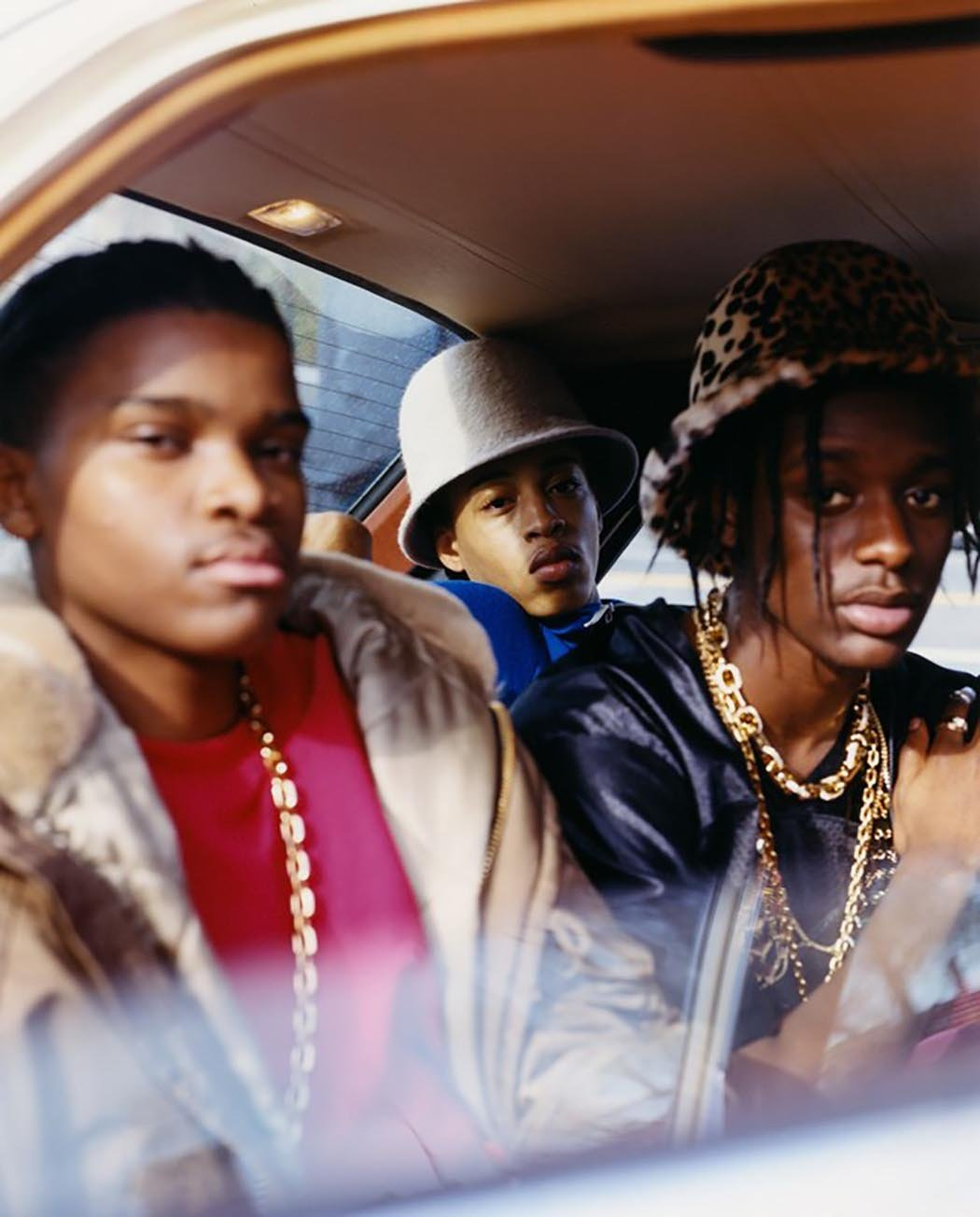 iGNANT_Fashion_Tyler_Mitchell_Marc_Jacobs_Brookyln_90s_Hip_Hop_5