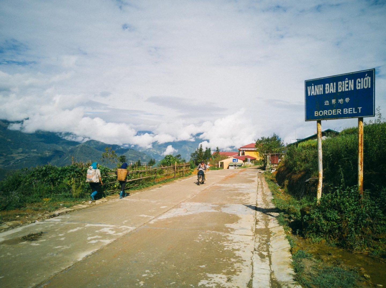 iGNANT_Huawei_24Hours_Vietnam-2