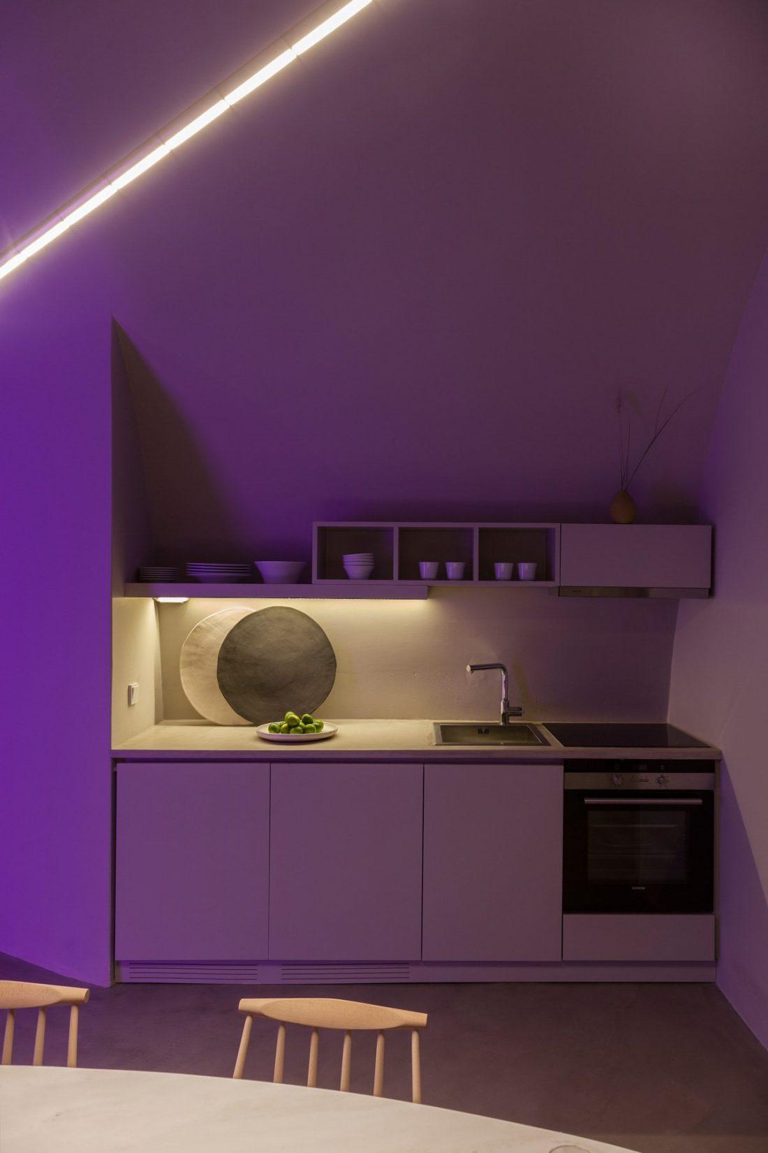 iGNANT_Kapsimalis_Architects-18