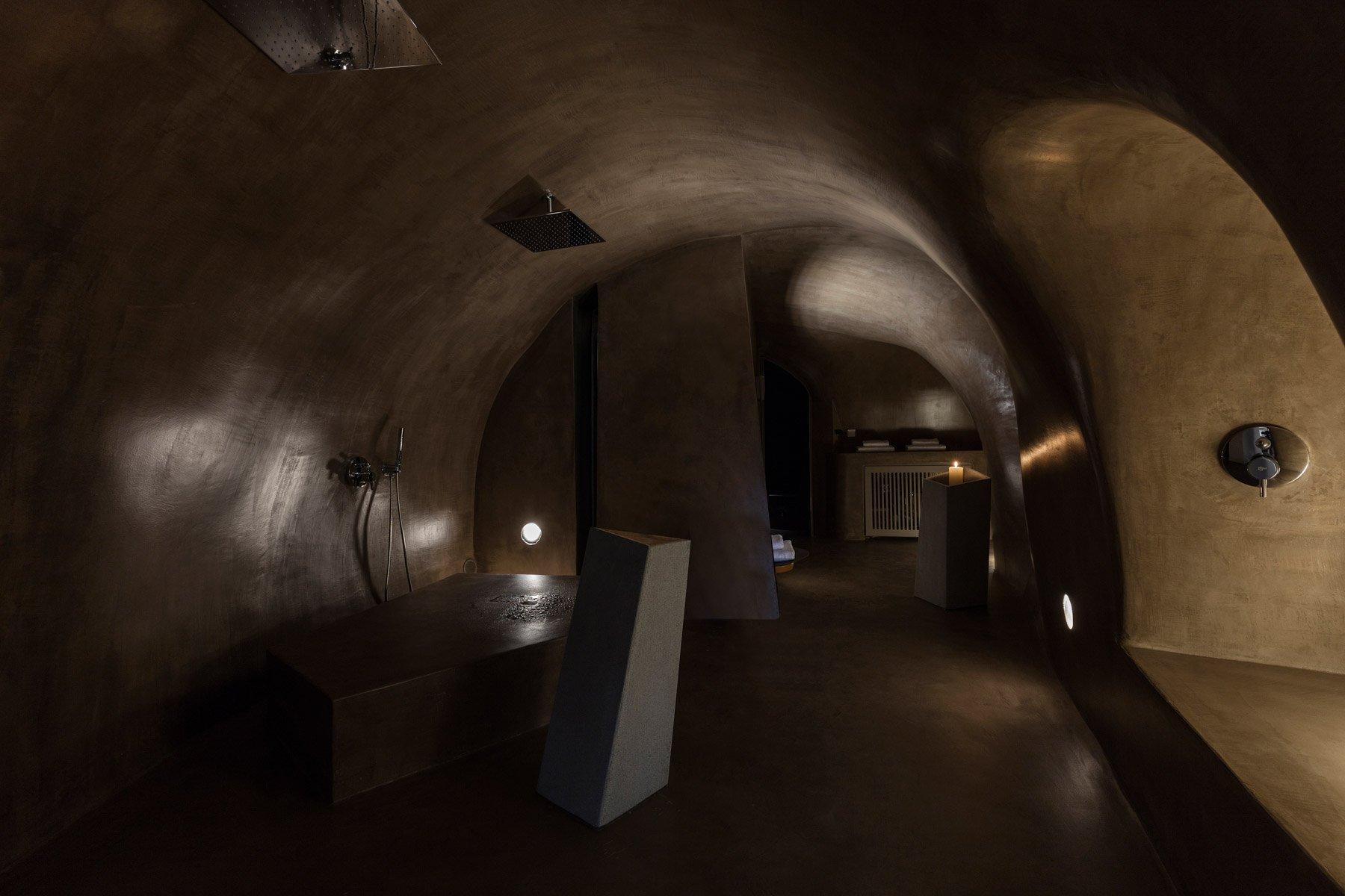 iGNANT_Kapsimalis_Architects-4