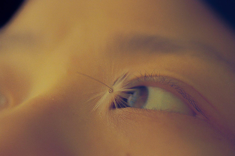 iGNANT_Photography_Li_Hui_1