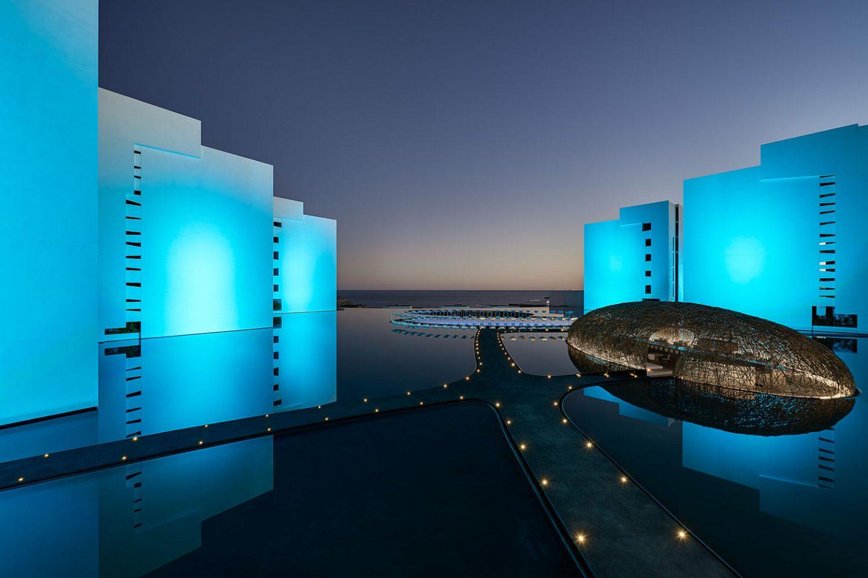 iGNANT_Places_Hotel_Mar_Adentro_Taller_Aragones_12