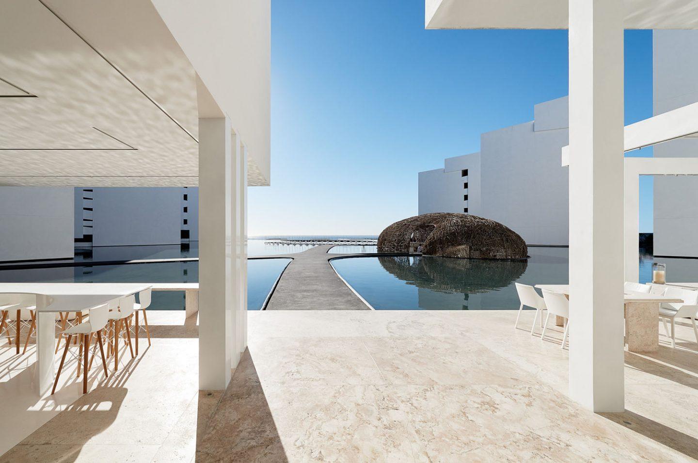 iGNANT_Places_Hotel_Mar_Adentro_Taller_Aragones_17
