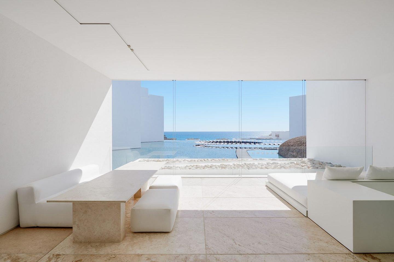 iGNANT_Places_Hotel_Mar_Adentro_Taller_Aragones_25