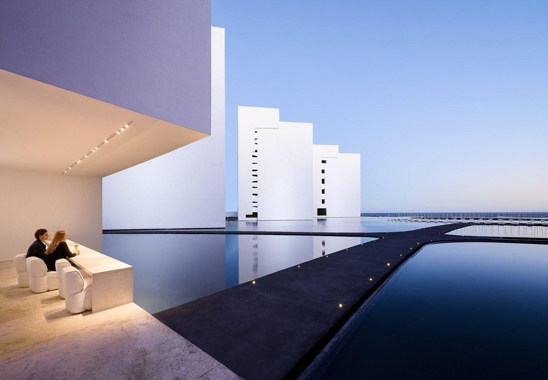 iGNANT_Places_Hotel_Mar_Adentro_Taller_Aragones_26