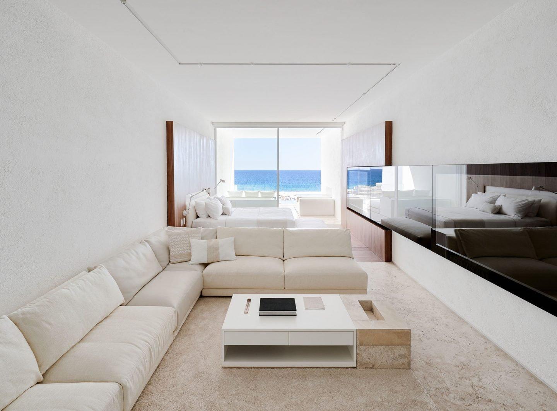 iGNANT_Places_Hotel_Mar_Adentro_Taller_Aragones_28