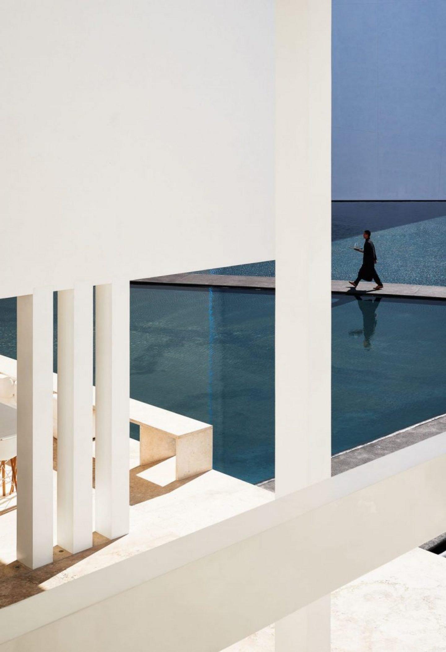 iGNANT_Places_Hotel_Mar_Adentro_Taller_Aragones_31