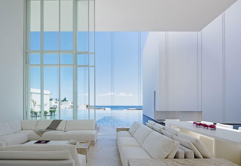 iGNANT_Places_Hotel_Mar_Adentro_Taller_Aragones_7