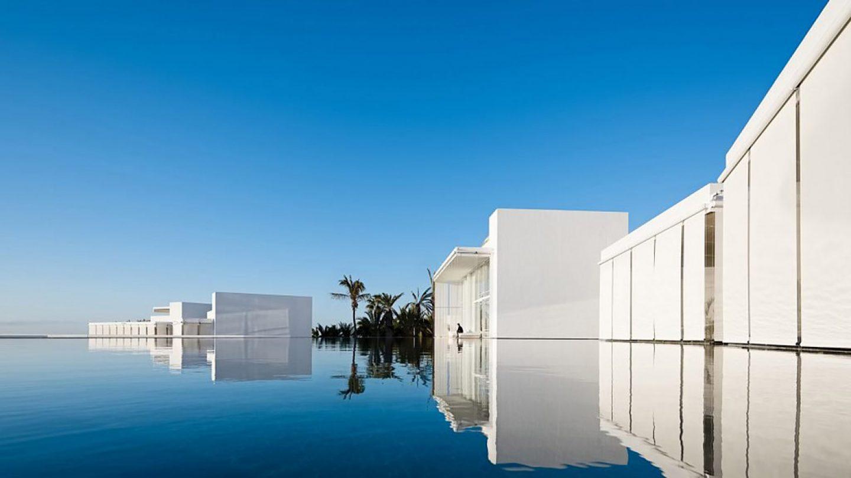 iGNANT_Places_Hotel_Mar_Adentro_Taller_Aragones_9