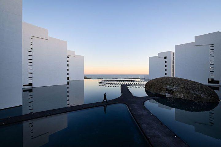 iGNANT_Places_Hotel_Mar_Adentro_Taller_Aragones_f