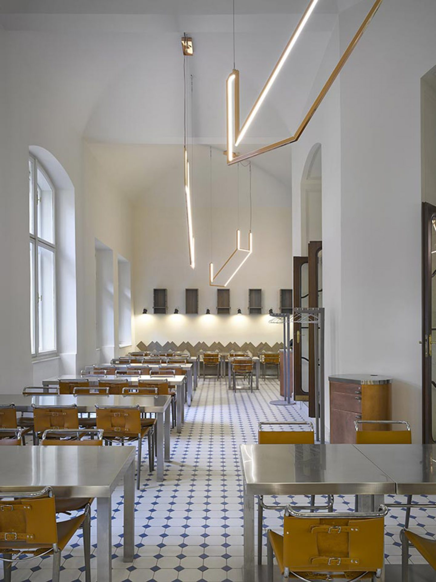 iGNANT_Places_Kantyna_Ambiente_Prague_4