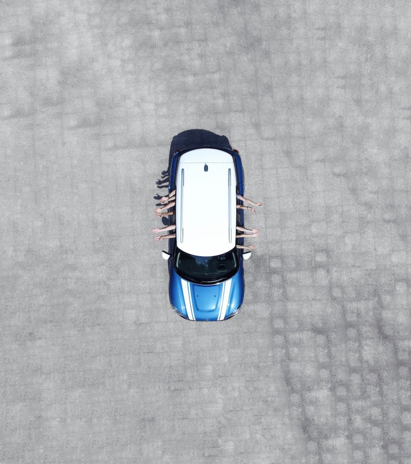 mini-18
