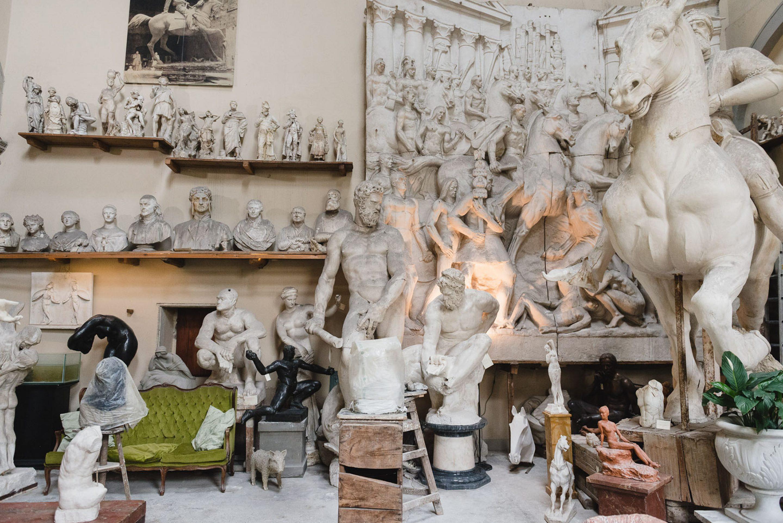 2017-09-15_ignant_a-lange-soehne_florenz_0364 Galleria Romanelli