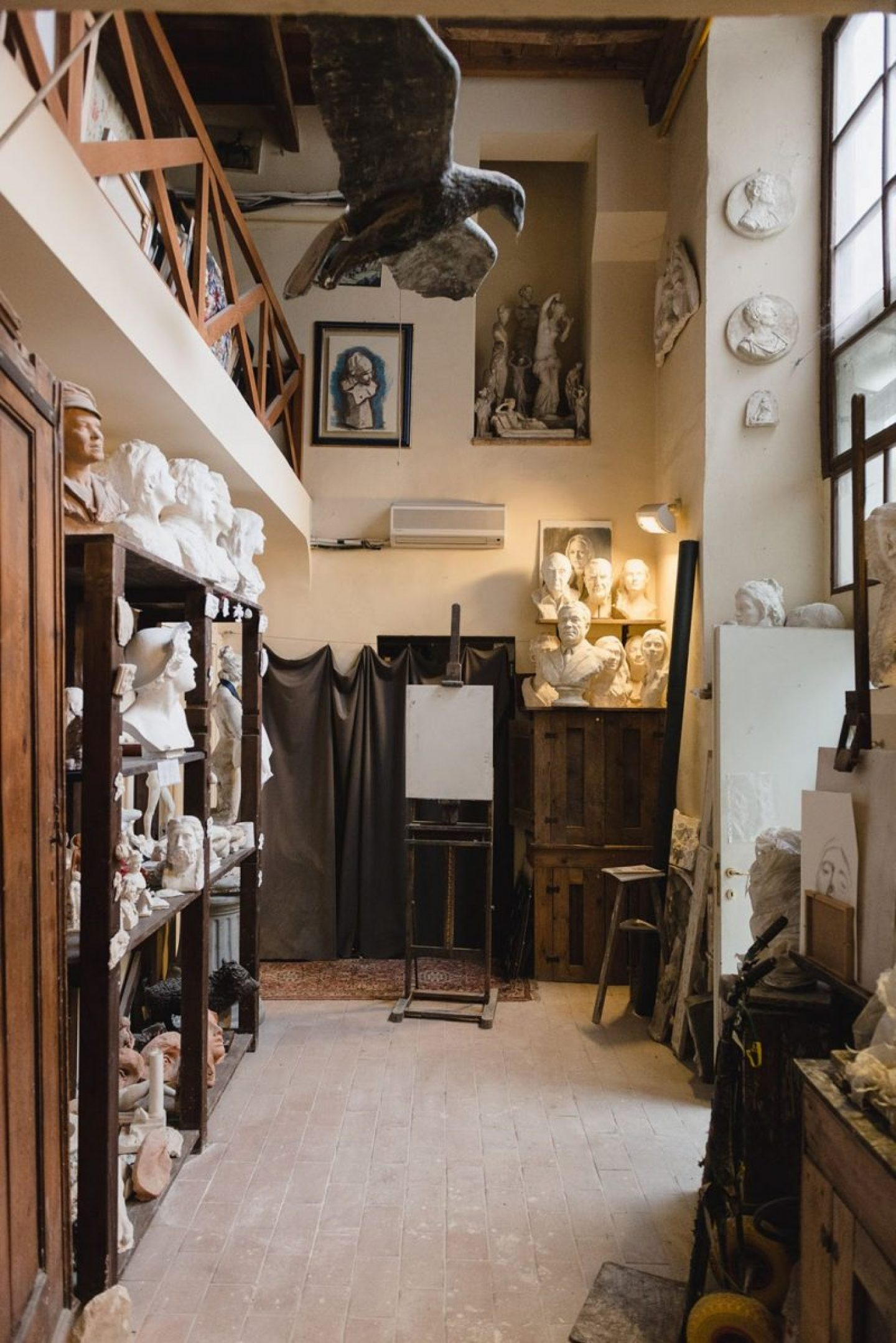 2017-09-15_ignant_a-lange-soehne_florenz_0446 Galleria Romanelli