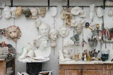 2017-09-15_ignant_a-lange-soehne_florenz_0585 Galleria Romanelli