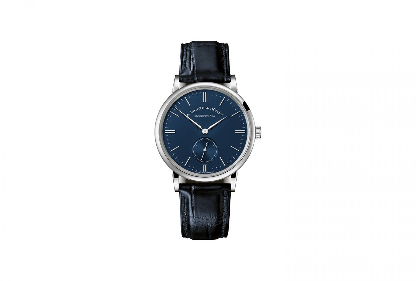 A_Lange_Soehne_Watch_02