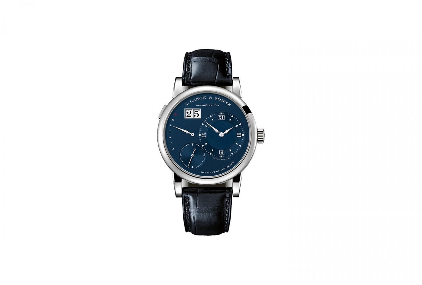 A_Lange_Soehne_Watch_03