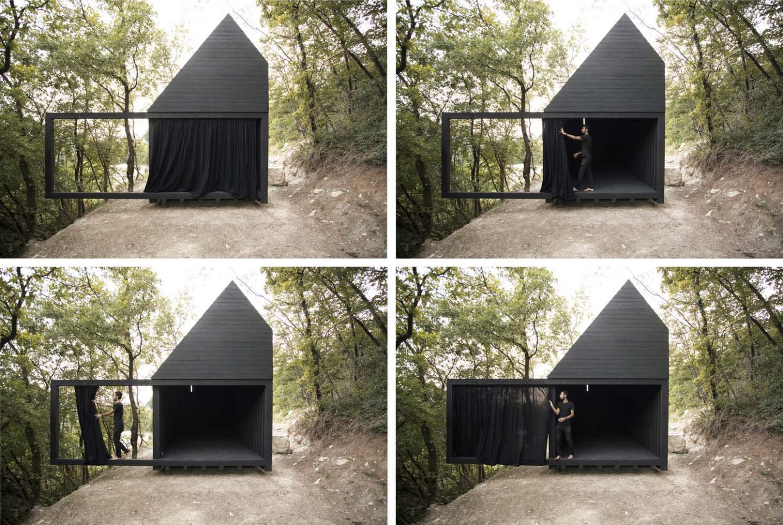 Architecture_ChapelofSilence_STUDIOAssociates_05