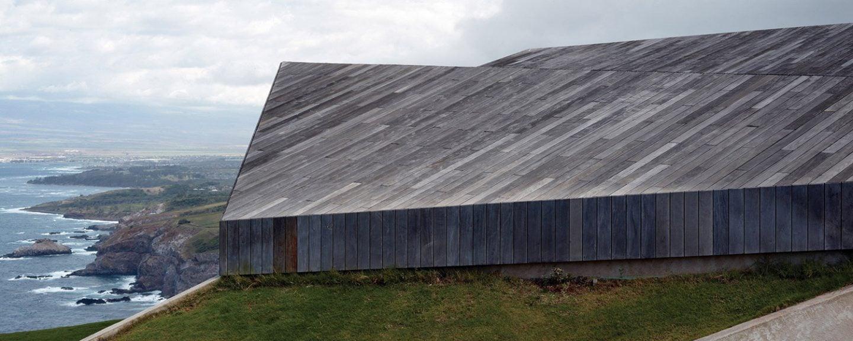 Architecture_ClifftopHouse_DeklevaGregoričArhitekti_03