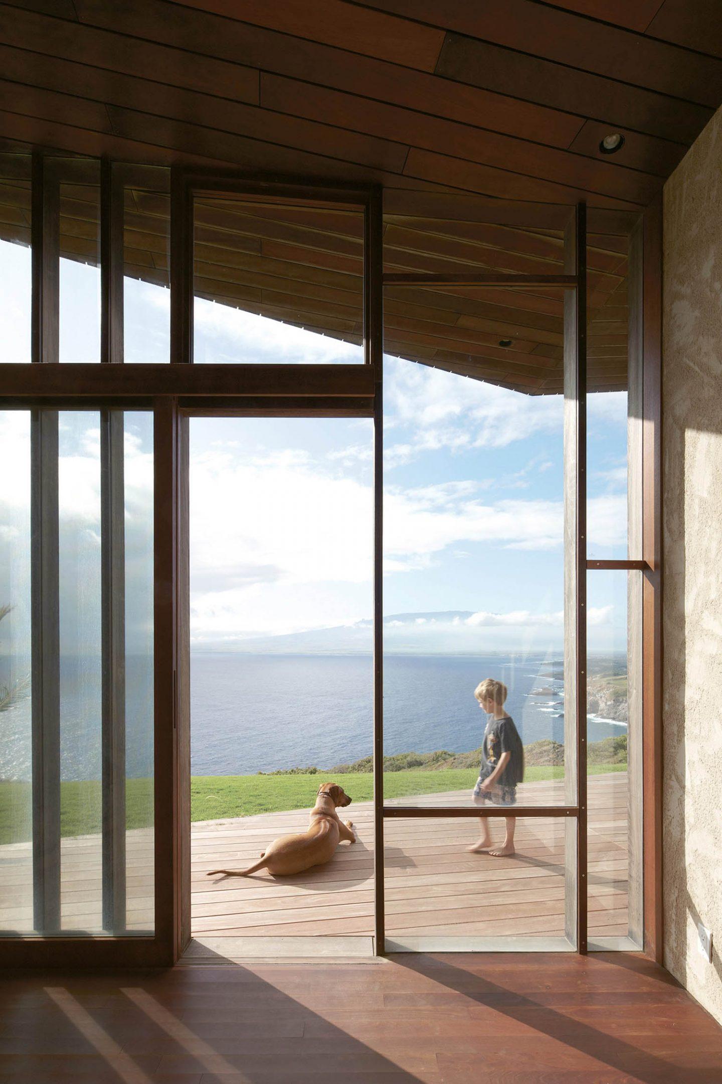Architecture_ClifftopHouse_DeklevaGregoričArhitekti_04