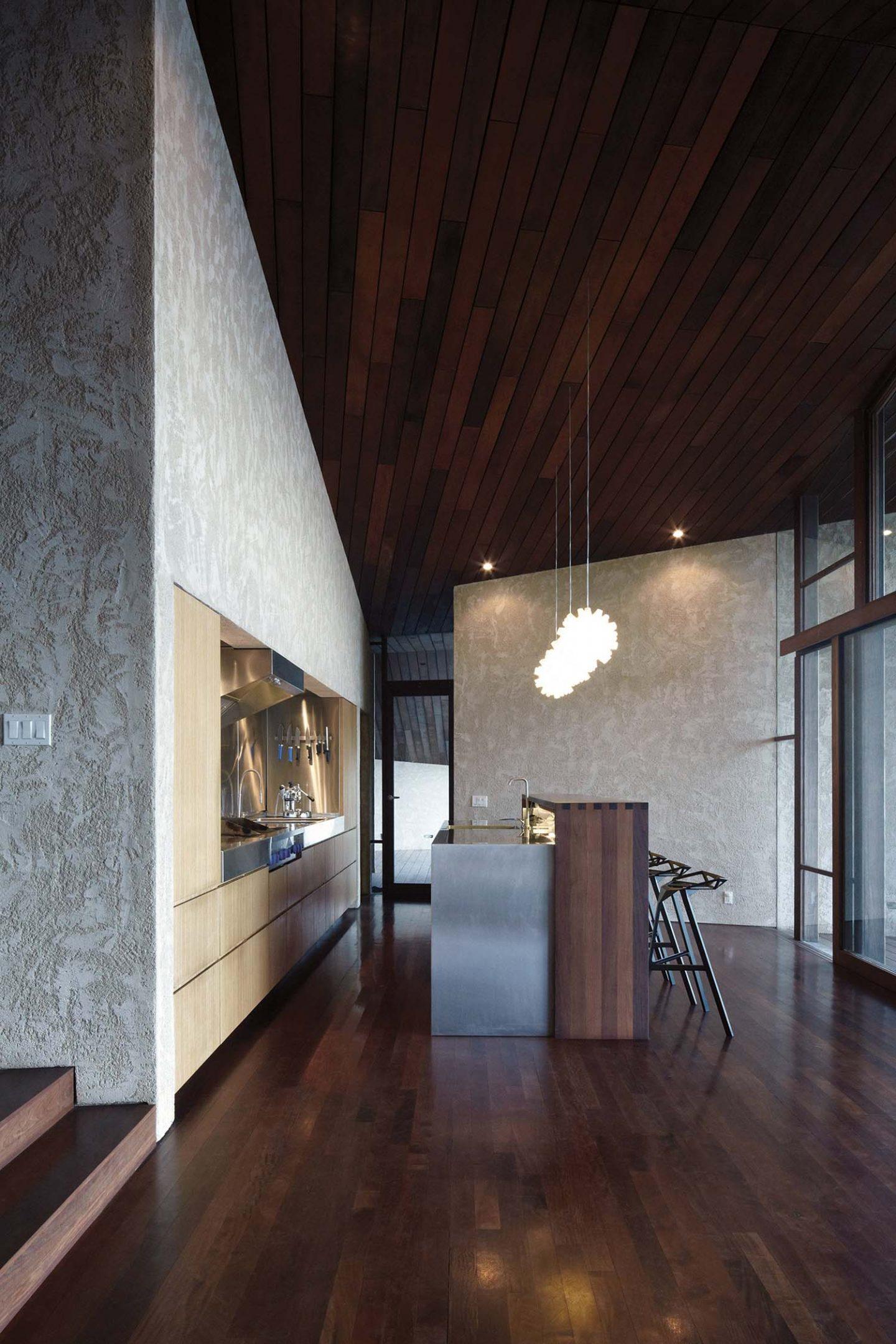 Architecture_ClifftopHouse_DeklevaGregoričArhitekti_05