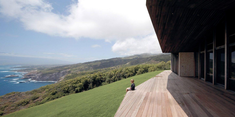 Architecture_ClifftopHouse_DeklevaGregoričArhitekti_06