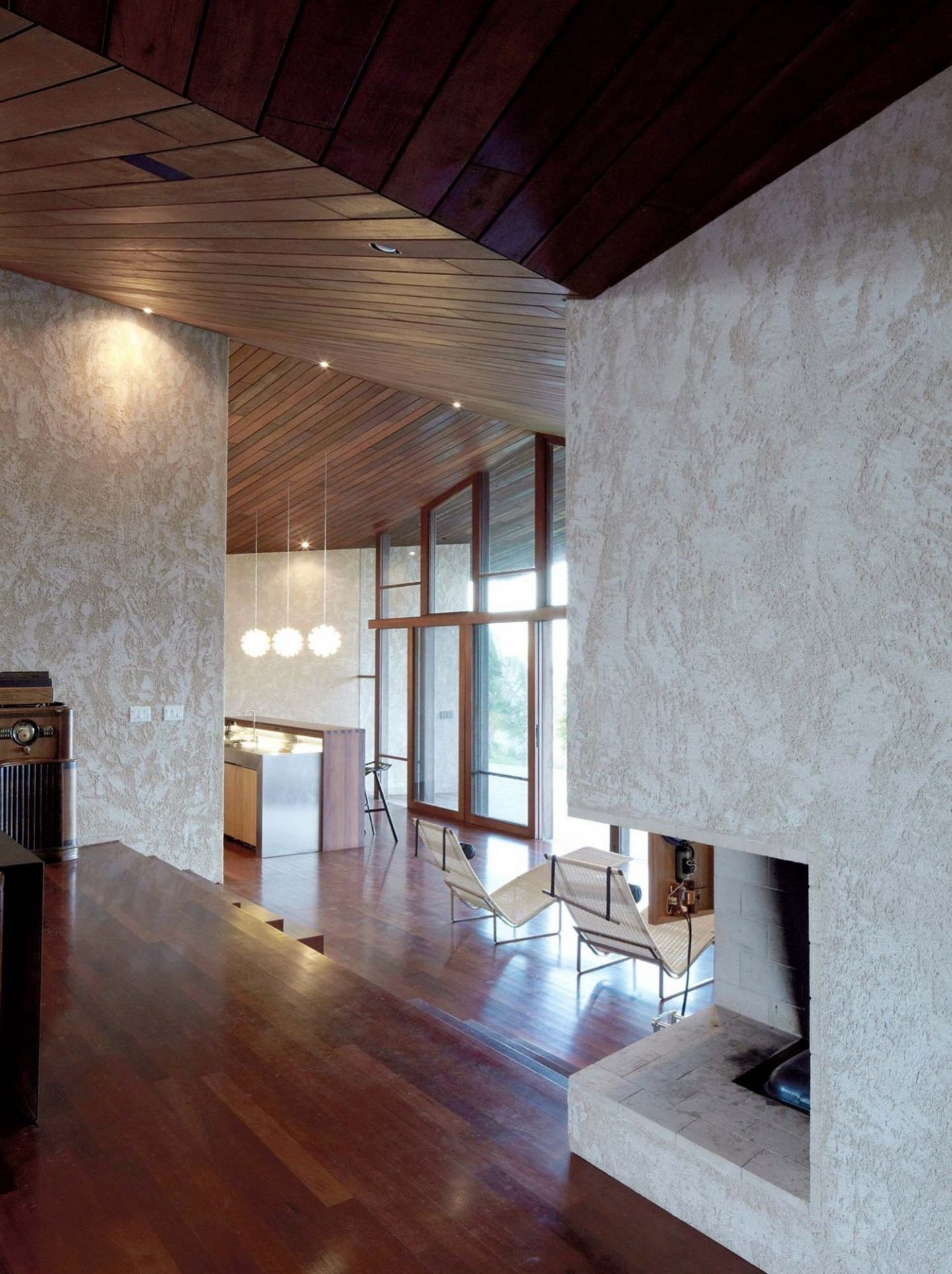 Architecture_ClifftopHouse_DeklevaGregoričArhitekti_08