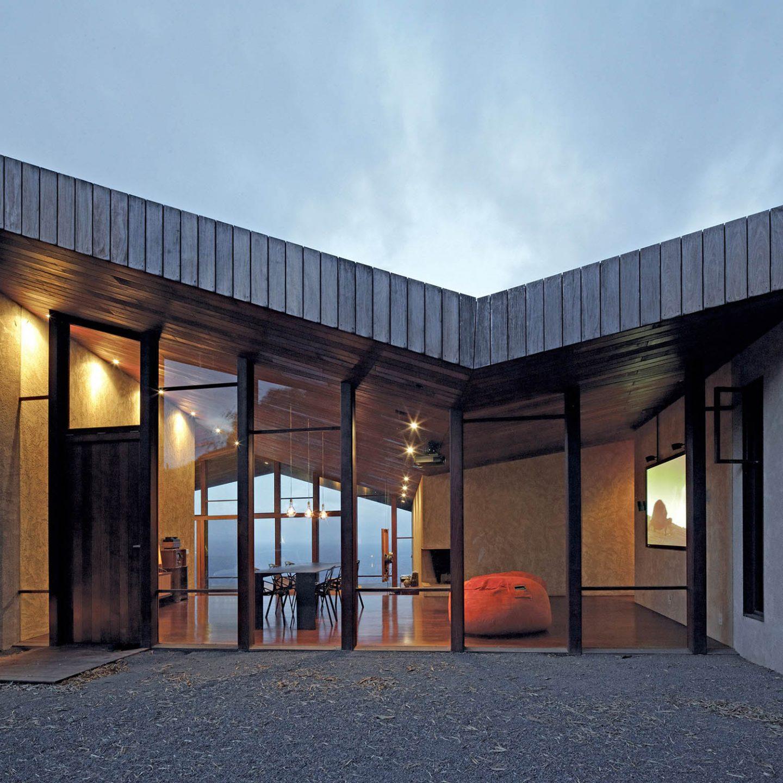 Architecture_ClifftopHouse_DeklevaGregoričArhitekti_12