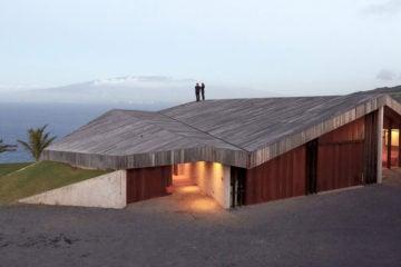 Architecture_ClifftopHouse_DeklevaGregoričArhitekti_13