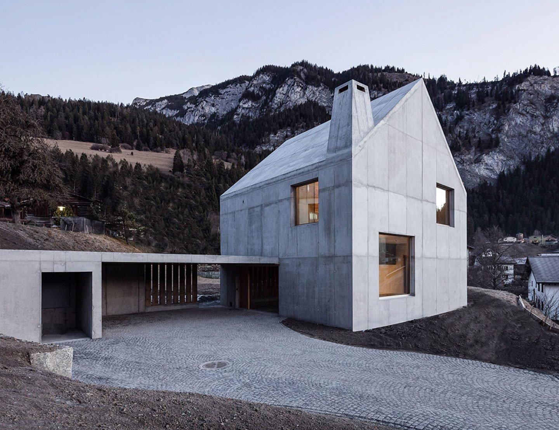 Architecture_TrinCabin_SchnellerCaminadaArchitects_01