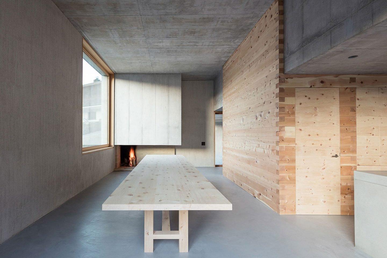 Architecture_TrinCabin_SchnellerCaminadaArchitects_02