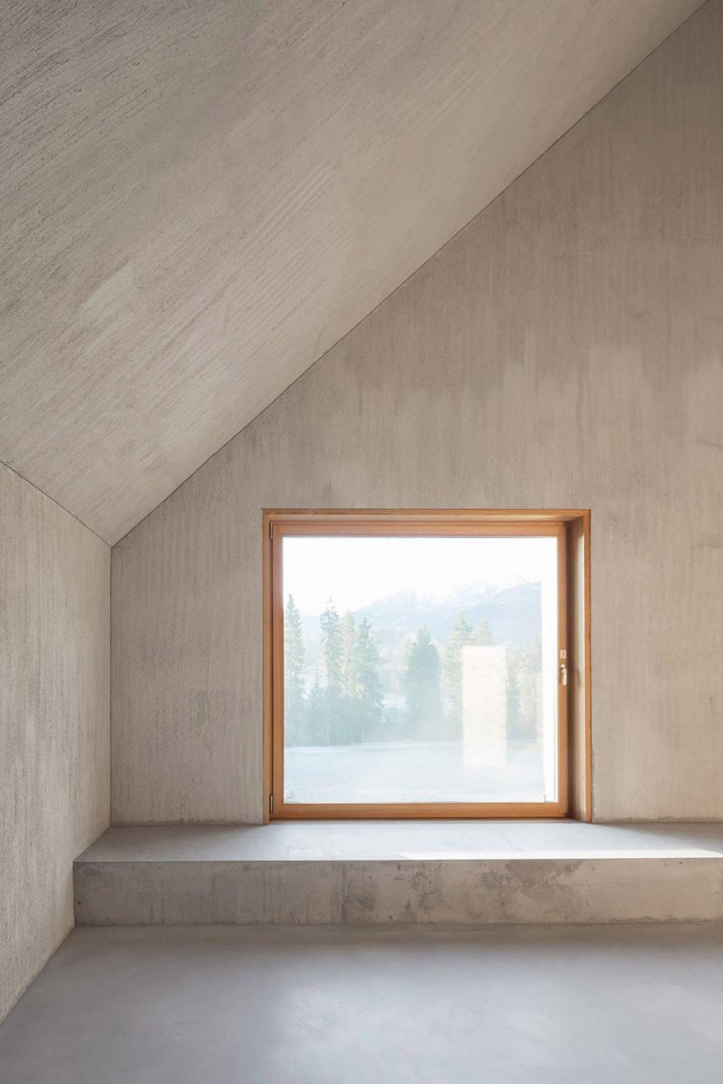 Architecture_TrinCabin_SchnellerCaminadaArchitects_04