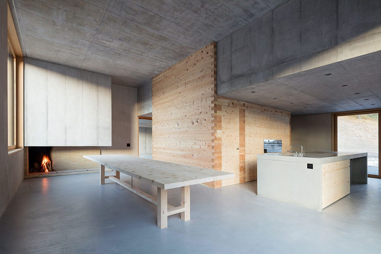 Architecture_TrinCabin_SchnellerCaminadaArchitects_10