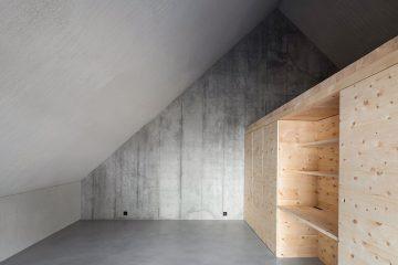 Architecture_TrinCabin_SchnellerCaminadaArchitects_11